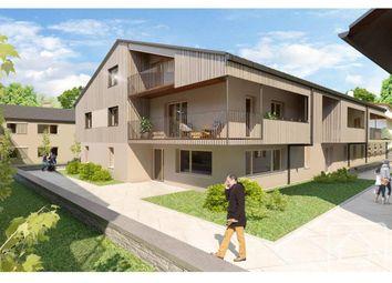Rhône-Alpes, Haute-Savoie, Servoz. 2 bed apartment