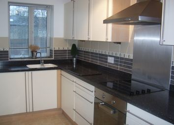 Thumbnail 2 bed flat to rent in The Gables, Shadwell Lane, Moortown