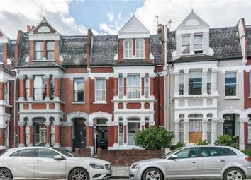 Thumbnail 4 bed property to rent in Carysfort Road, London