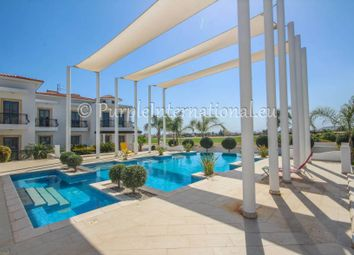 Thumbnail 2 bed villa for sale in Larnaca, Cyprus