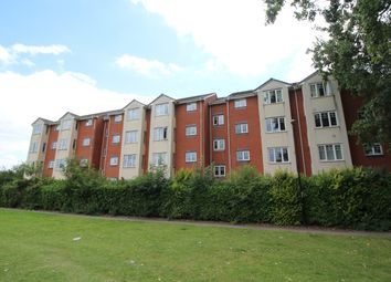 2 bed flat to rent in Rathbone Court, Stoney Stanton Road, Foleshill CV6