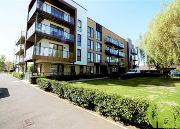 Thumbnail 1 bed flat to rent in Ashflower Drive, 13 Ashflower Drive, Harold Wood