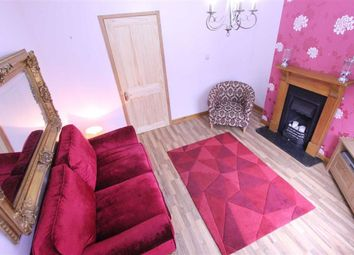 Thumbnail 2 bedroom cottage to rent in Elm Road, Wickford, Essex