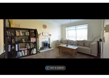 Thumbnail Studio to rent in Cottam Grove, Swinton