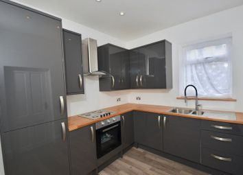 Thumbnail 2 bed terraced house for sale in Water Street, Accrington