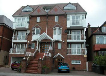 Thumbnail 2 bed detached house to rent in Highview House, Queens Road, Hendon, London
