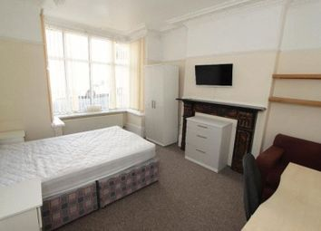 Thumbnail 1 bedroom property to rent in Allendale Road, Mutley, Plymouth