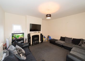 Thumbnail 2 bed terraced house for sale in Langdale Street, Farnworth, Bolton