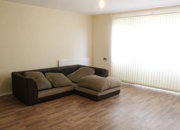 Thumbnail 3 bedroom end terrace house to rent in Gaunt Road, Sheffield
