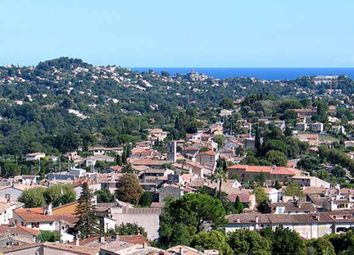 Thumbnail 3 bed apartment for sale in La Colle-Sur-Loup, 06480, France