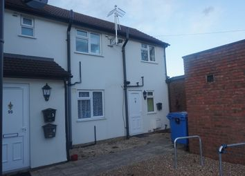 Thumbnail 1 bed property for sale in Smiths Lane, Windsor