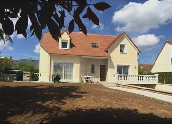 Thumbnail 5 bed detached house for sale in Basse-Normandie, Calvados, Caen