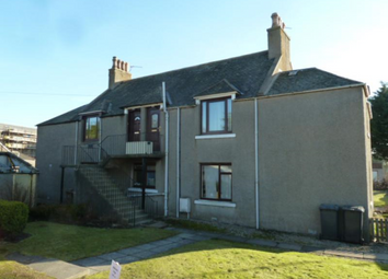 Thumbnail 2 bedroom flat to rent in Farburn Terrace, Dyce