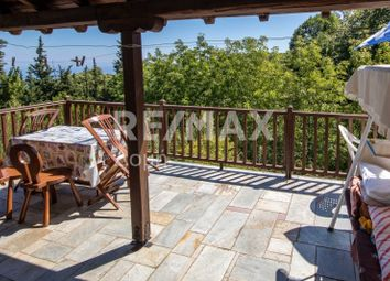 Thumbnail 3 bed property for sale in Kalamaki, Greece
