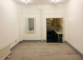 Thumbnail Studio to rent in Horns Road, Ilford