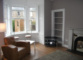 Thumbnail 1 bed flat to rent in Primrose Terrace, Shandon