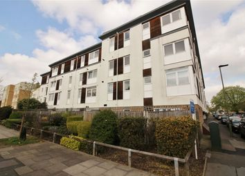 Thumbnail 1 bed flat for sale in Austen Apartments, 1 Weighton Road, Anerley, London