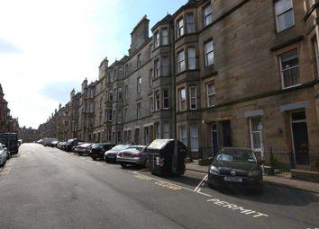 Thumbnail 2 bed flat to rent in Montpelier Park, Edinburgh