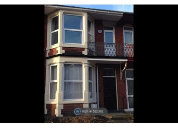 Thumbnail Room to rent in Lothian Road, Middlesbrough