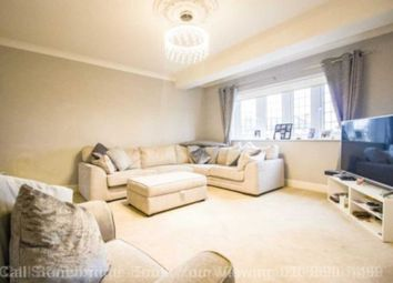 Bedale Road, Harold Hill RM3. 3 bed end terrace house