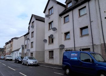 Thumbnail 2 bed flat to rent in Kings Court, Perth, Perthshire
