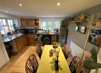 Thumbnail 3 bed semi-detached house to rent in Tooleys Cottage, The Green, Bletchingdon