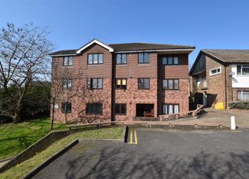 Thumbnail 1 bed property to rent in Frenches Court, Redhill