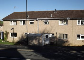 Thumbnail 3 bed property to rent in Bramham Drive, Harrogate