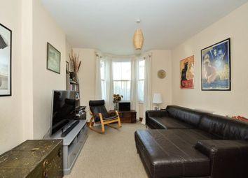 Thumbnail 2 bedroom property to rent in Pelham Road, London