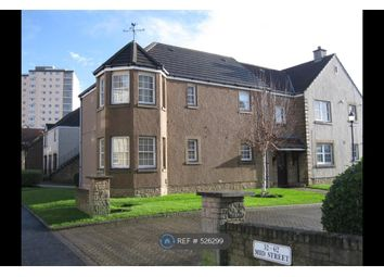 Thumbnail 2 bedroom flat to rent in Mid Street, Kirkcaldy
