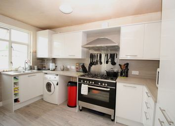 Thumbnail 3 bed semi-detached house to rent in Chichester Road, Bognor Regis