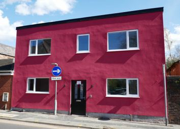 Thumbnail Flat to rent in Humphrey Street, Ince, Wigan