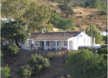 Property for Sale in Tavira, East Algarve, Algarve, Portugal