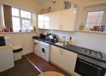 Thumbnail 2 bedroom flat to rent in Derby Road, Lenton, Nottingham