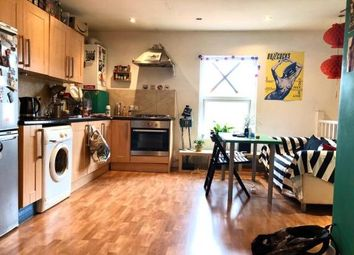 Thumbnail 2 bedroom flat to rent in 452A Wilbraham Road, Manchester