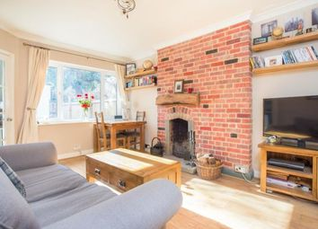 Thumbnail 1 bed maisonette for sale in Esher, Surrey, .