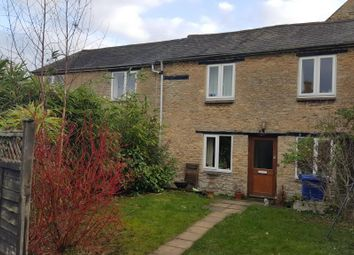 Thumbnail 2 bed cottage for sale in Kidlington, Oxfordshire