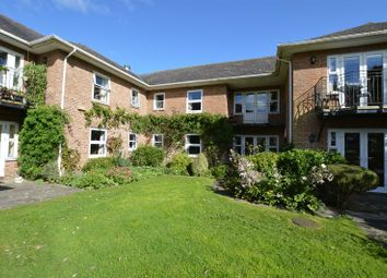 Thumbnail 1 bed flat for sale in Sedgehill, Shaftesbury, Dorset