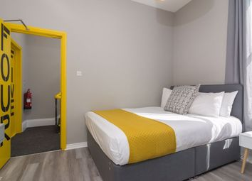 Thumbnail 1 bed property to rent in Wellesley Avenue, Belfast