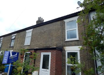 Thumbnail 3 bed property to rent in Trinity Street, Norwich