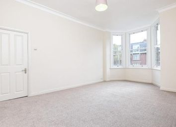 Thumbnail 3 bed flat for sale in Felsberg Road, Brixton Hill