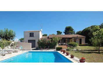 Thumbnail 5 bed property for sale in 11000, Carcassonne, Fr