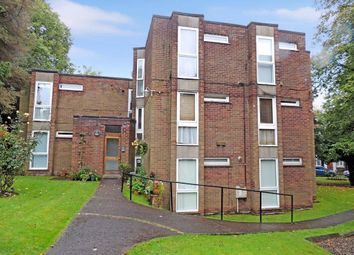 2 bed flat for sale in Sandy Lane, Romiley, Stockport SK6