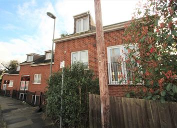 1 bed flat to rent in Salcombe Gardens, London NW7