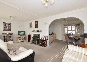 2 bed mobile/park home for sale in Oaktree Close, Bognor Regis, West Sussex PO21