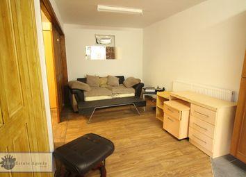 The Crossways, Hounslow TW5. 1 bed flat