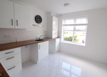 Thumbnail Semi-detached house for sale in Benedict Lane, Hebburn
