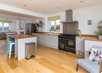 Thumbnail 4 bedroom semi-detached house for sale in Firs Road, Woolage Village, Canterbury