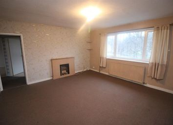 2 bed flat to rent in Prestwood Road, Selly Oak, Birmingham B29