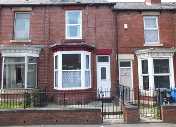 2 bed terraced house for sale in 42 Lifford Street Tinsley, Sheffield S9